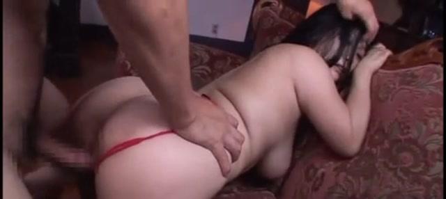 Japanese Big Tits Uncen