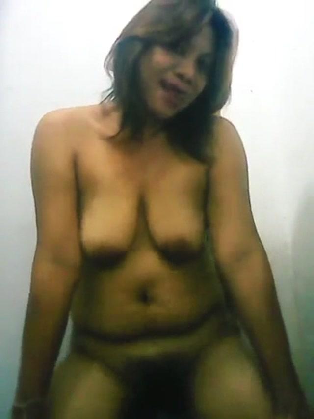 Sara jay does anal