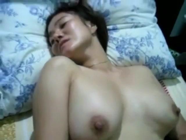 Sex Viet
