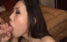 Asian girl wants my hard dick